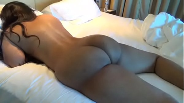 Big Ass Desi Bhabhi Hard Indian Anal Fuck