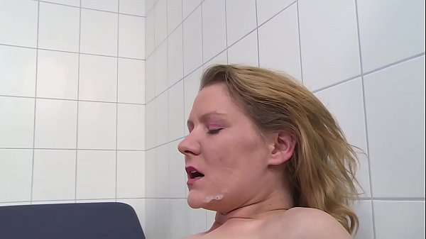 Two German Doctors Molested Milf Patient