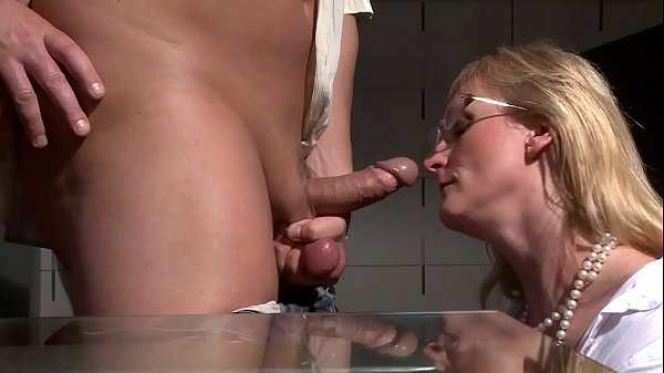 Ugly German Milf likes to be fucked in her asshole hd german porn