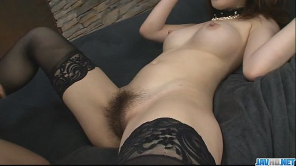 Dirty and busty babe flaunting and fucked hard