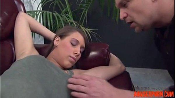 Fucks Sexy Not Stepdaughter, Free Big Boobs HD Porn  – abuserporn.com
