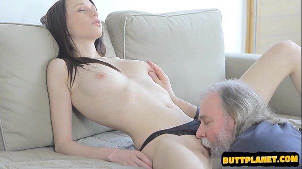 Big boobs best creampie