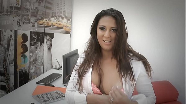 Big Boobs Secretary like ass fucking the most hd xvids