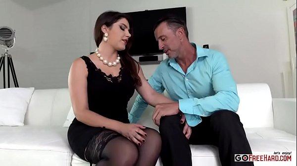 Valentina Nappi HD xxx Porn